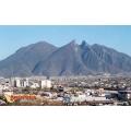 Servicios Monterrey NL